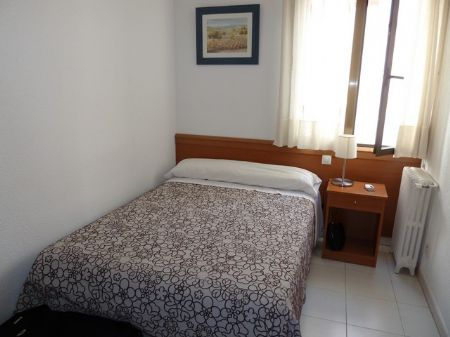 Photo hotel Hostal Salome