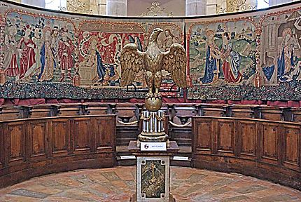 Collégiale Notre-Dame