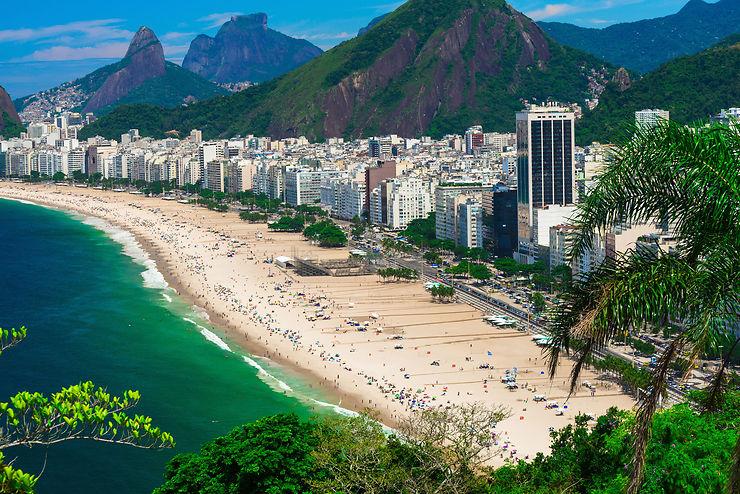 copacabana-plage-rio.1518205.w740