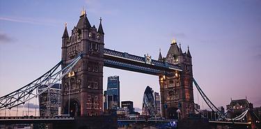 2 semaines de séjour linguistique à Londres