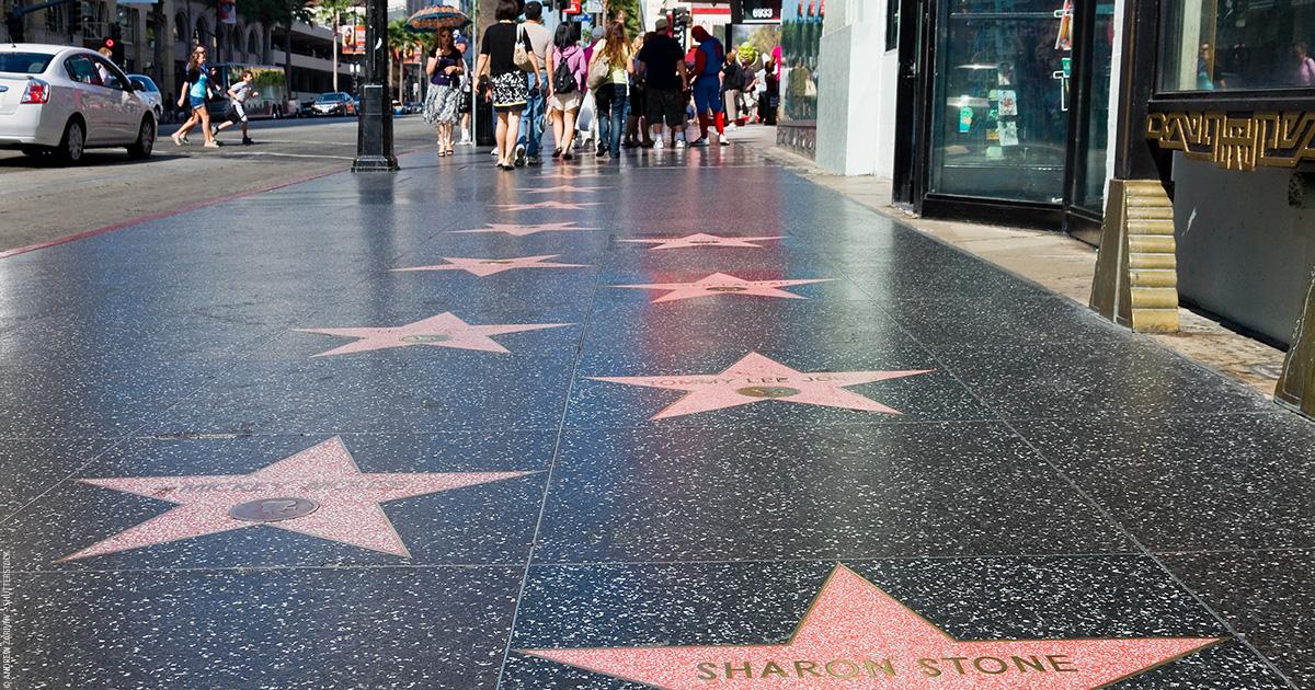 rencontres gay à Los Angeles rencontres et des conseils de relations blog