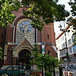Place Pap Lőrinc