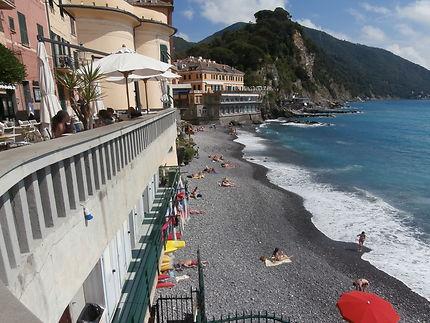 L'Italie et ses couleurs !