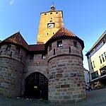Allemagne - Plus de 150 routes touristiques à découvrir