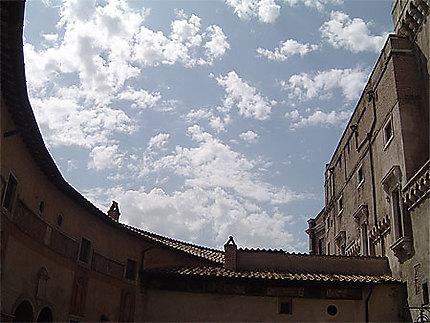 Castelo San Angelo