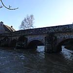 Pont de Sant-Céneri