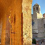 Narbonne, Abbaye de Fontfroide