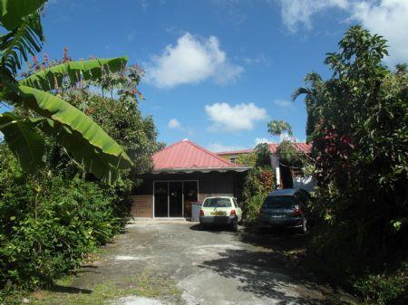 Photo hotel Hostellerie Alamanda