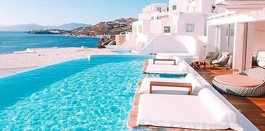 Séjours en Crète jusqu