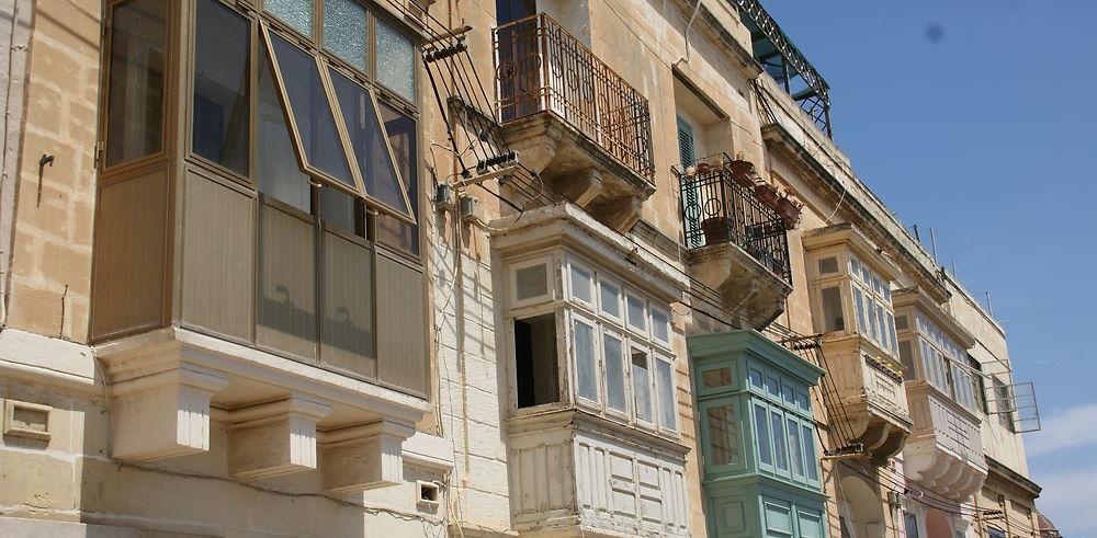 Malte : 1 semaine pour parcourir l'île
