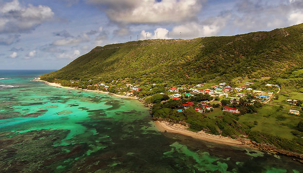 Le meilleur de la Guadeloupe phil_o_nector - stock.adobe.com