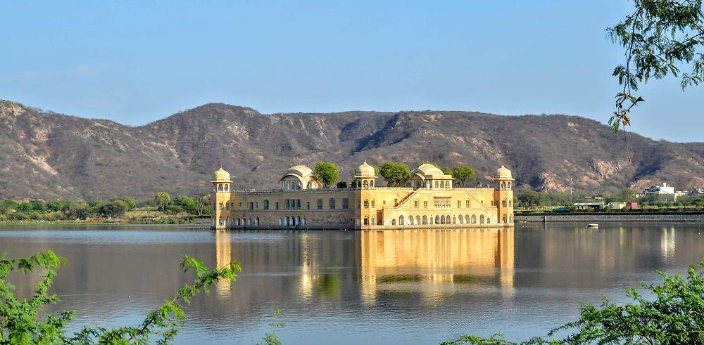 10 jours au Rajasthan