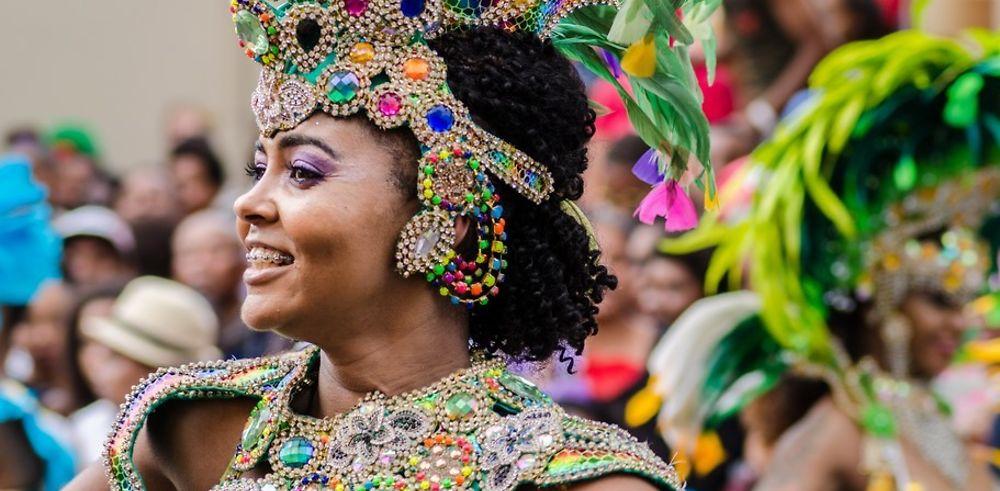 Dix jours au Cap-Vert entre villes, treks et fêtes