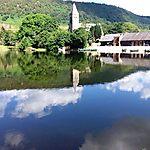 Loch Menteith