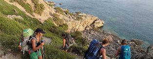 Voyage en Crète © luce.y