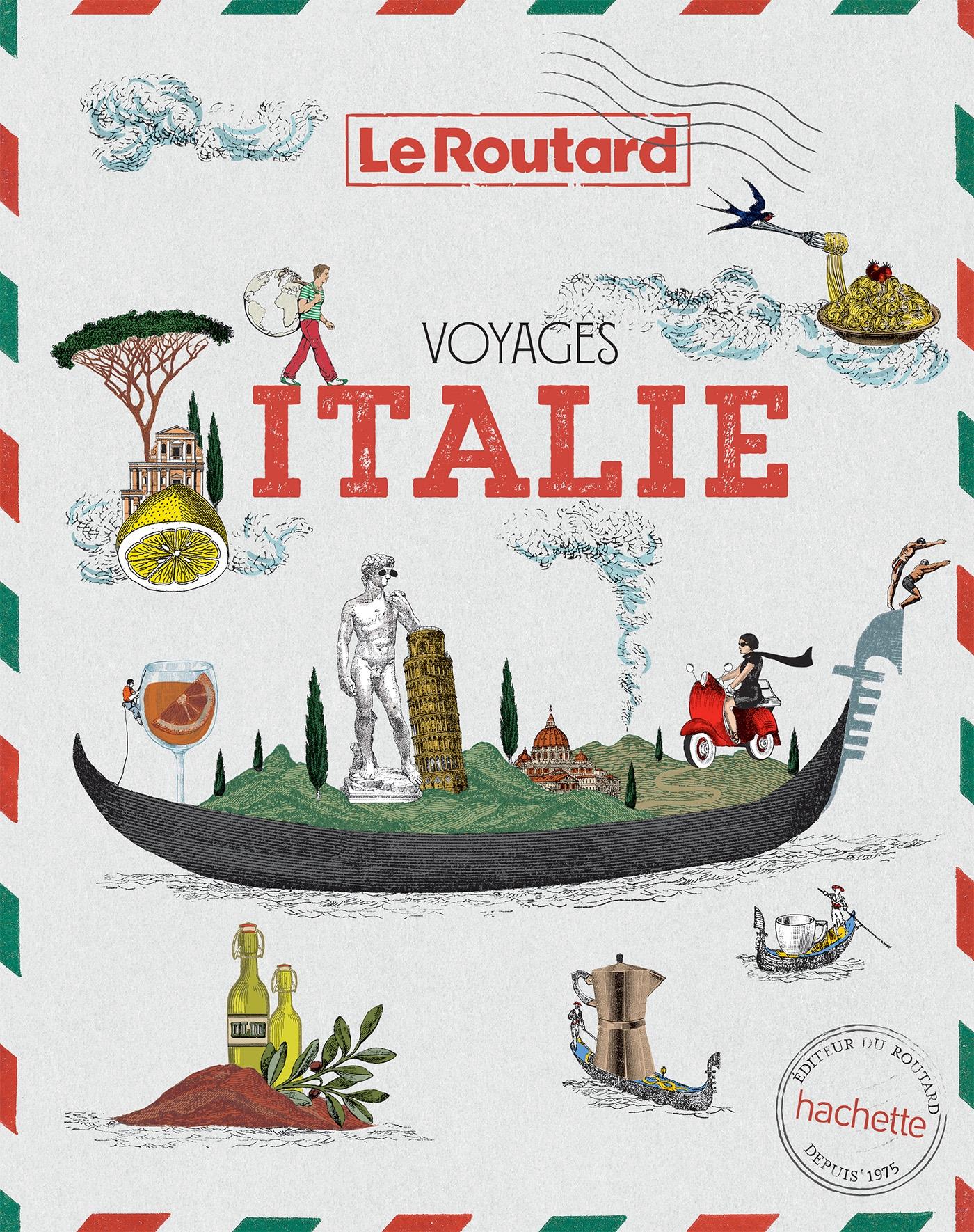 Carte Bonne Fete En Italien.Bologne 5 Raisons D Y Aller Idees Week End Italie Routard Com