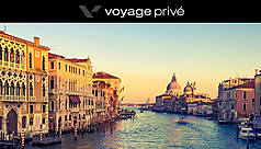 routard venise hotel