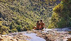foto de Nouvelle Zélande Guide de voyage Nouvelle Zélande