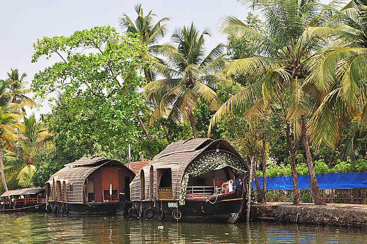 Gratuit datant Kerala Trivandrum