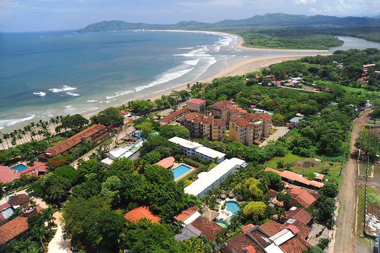 Tamarindo, Nicoya – Costa Rica