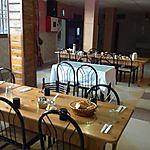 Hotel Restaurant Le Privilège