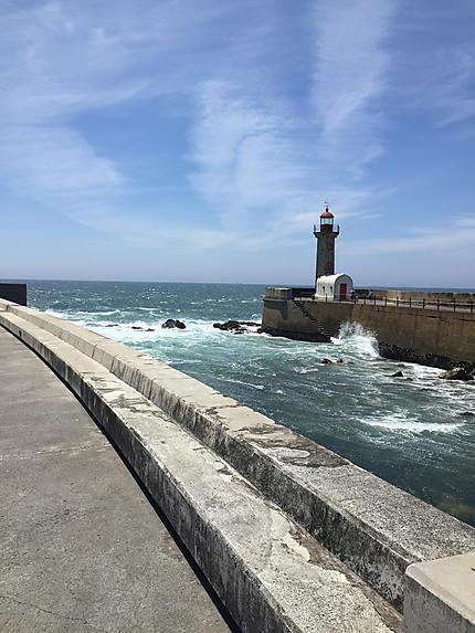 Porto, Porto comme je t'aime