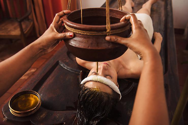 massage du corps chaud sexe massage et huile sexuelle