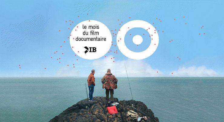 Mois du film documentaire en France