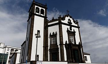 Ponta Delgada (São Miguel)