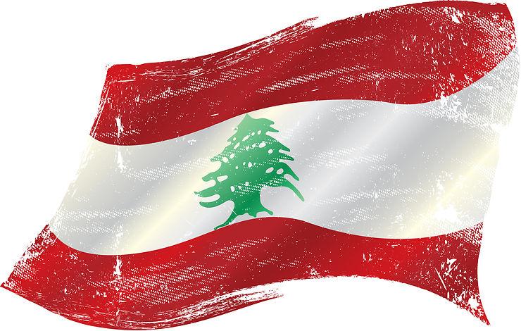 Liban - Comment aider la population de Beyrouth ?