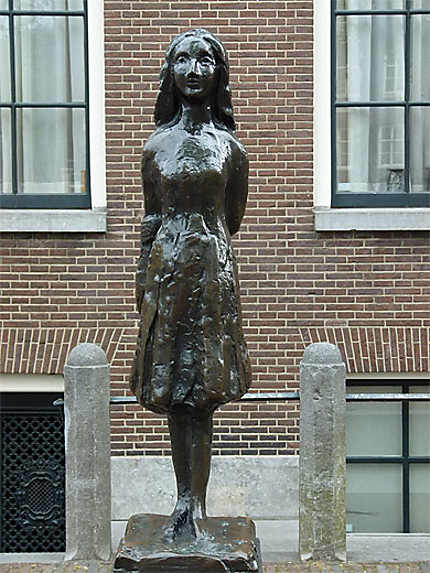 Anne Franck