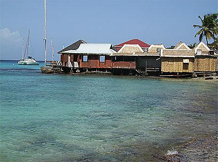 Grenadines 2009
