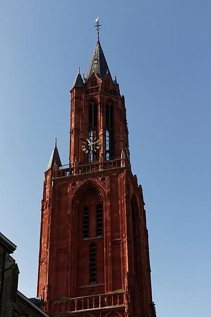 St Jan's Kerk