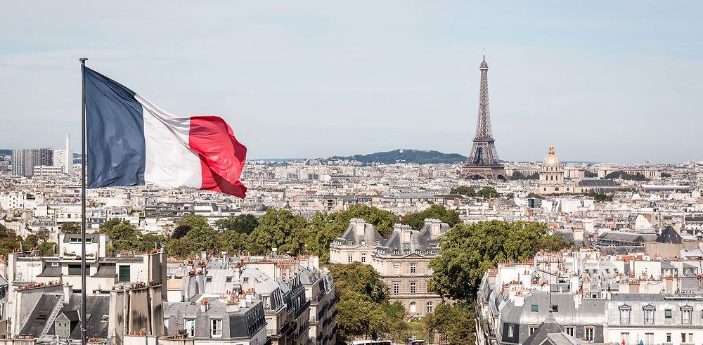 Une semaine à Paris la merveilleuse, mes coups de coeur et infos générales