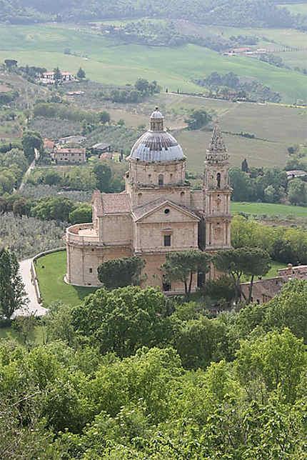 Eglise de San Biagio