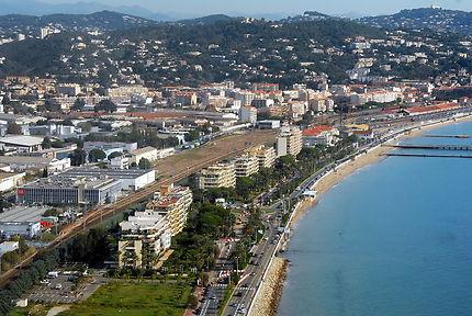 Cannes la Bocca