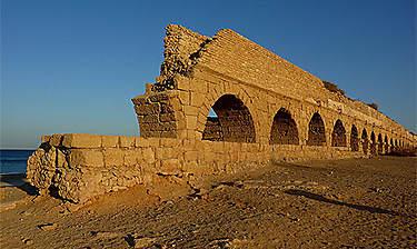Césarée (Israël)