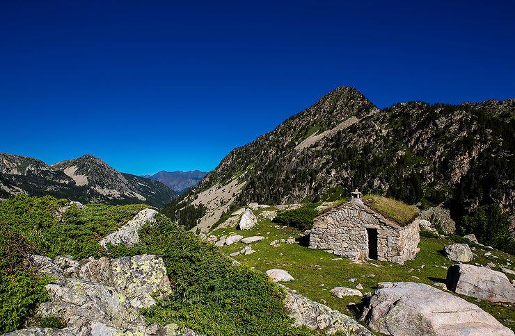 Andorre : 5 coups de cœur pour cet été