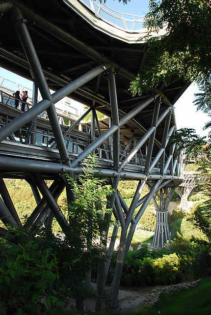 Pont Tabiaat