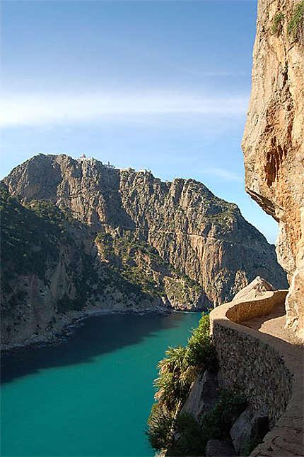 image Kabyle de bejaia a dubai