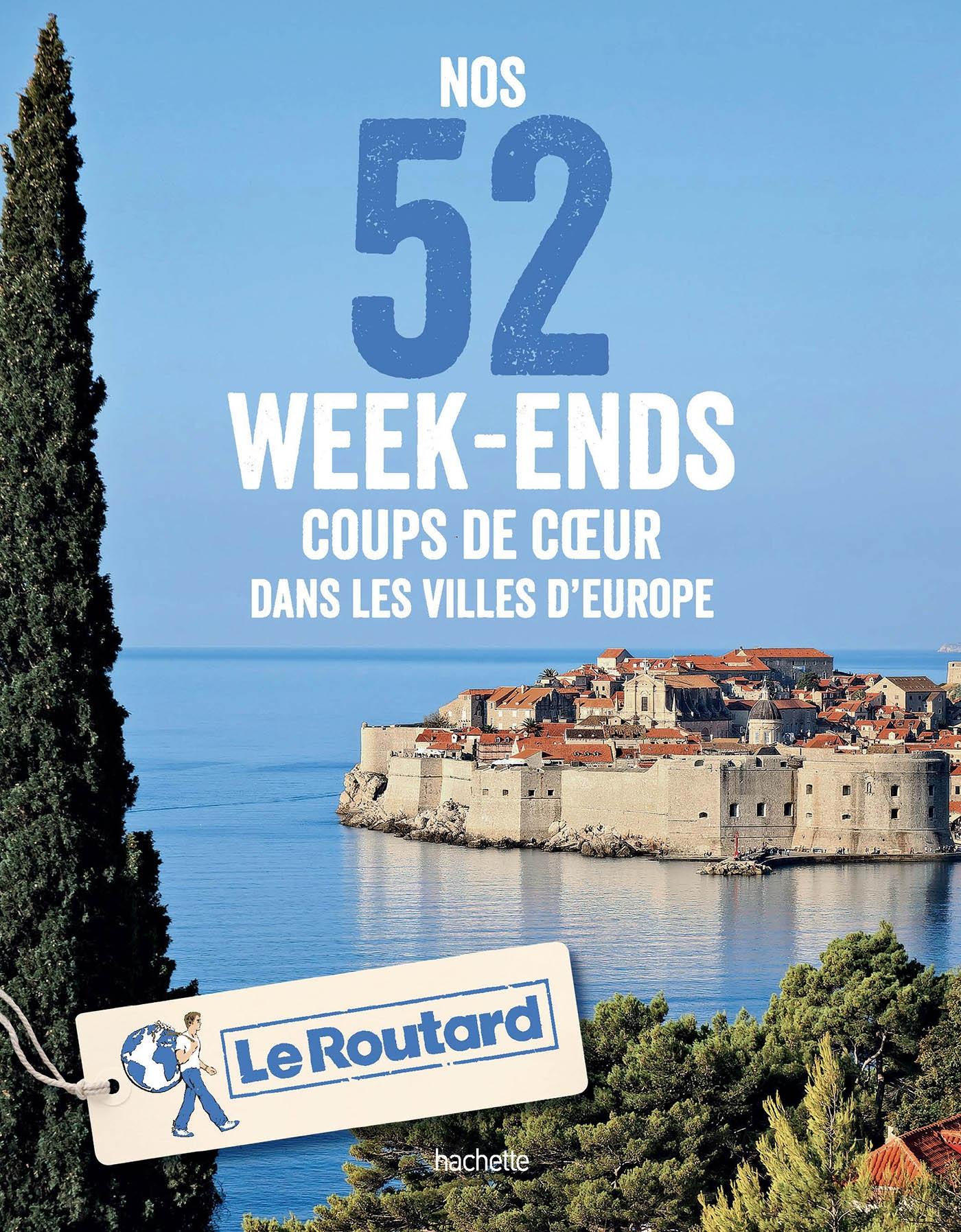 52 Week,ends Europe