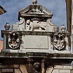 Arc des Balbi