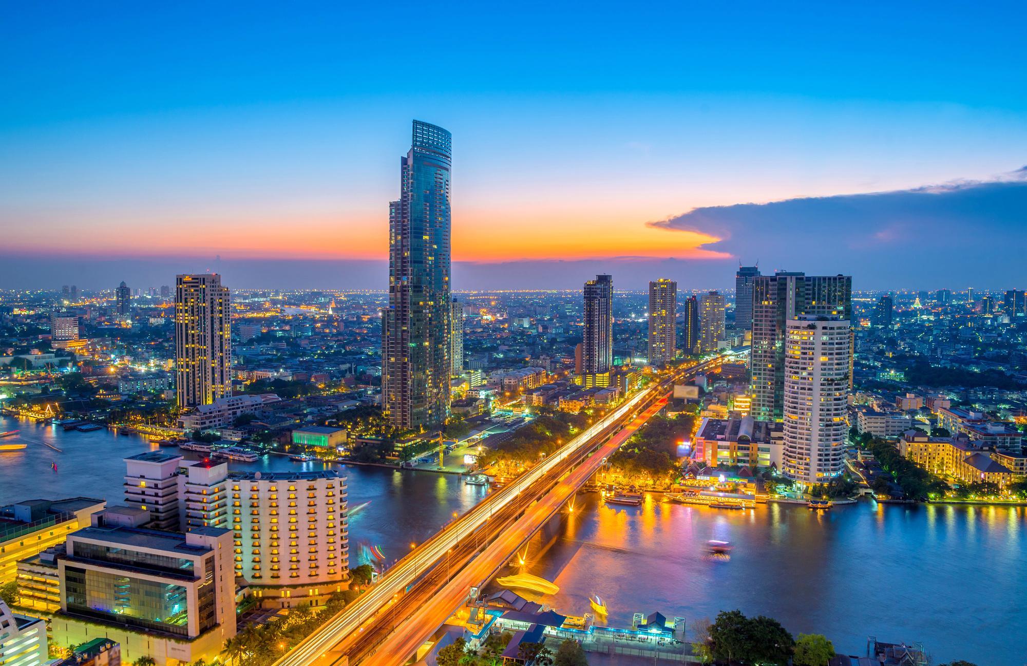 Thaïlande | Santé et sécurité | Routard.com