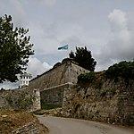 Fort de Pula