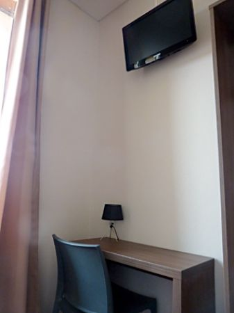 Photo hotel Hôtel Alexandra