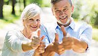 Bons Plans spécial seniors