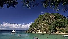 Carte Bancaire Prepayee Guadeloupe.Ou Acheter Carte Bancaire Prepayee En Guadeloupe Forum