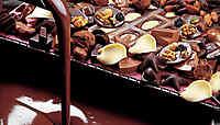 5 destinations pour les fondus de chocolat
