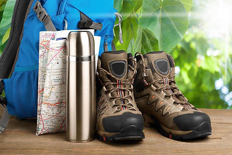 05ee8a4effd équipement pour randonnée pédestre - bureau guide