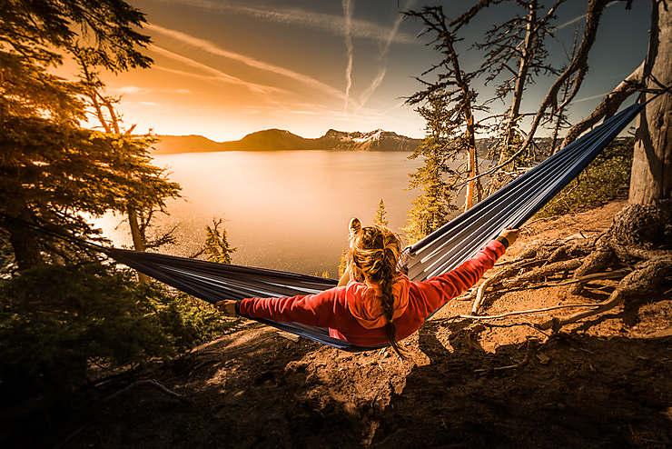 10 accessoires indispensables pour bien se reposer en voyage